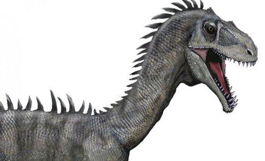 К погибели динозавров привел «двойной удар»— ученые