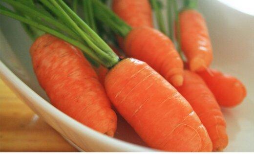 Глава сельхозкооператива рассказала, какие латвийские овощи скоро закончатся в магазинах