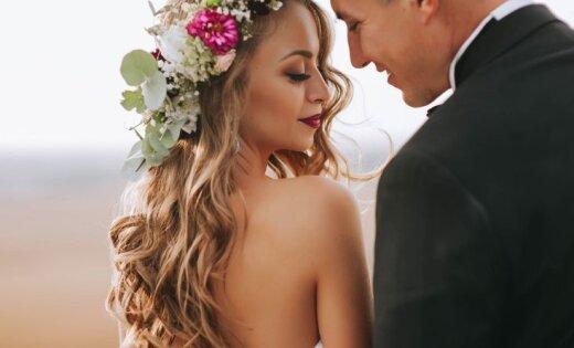 Кто и как сможет подать заявление на регистрацию брака в электронном виде?