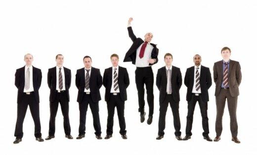 9 принципов невероятно успешных людей