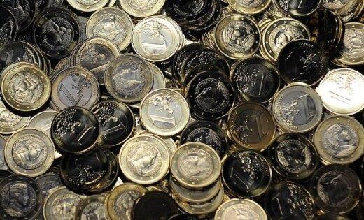 Кто чеканит монеты монета 1871 года 5 копеек цена
