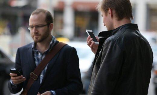 Sms программы для мобильных
