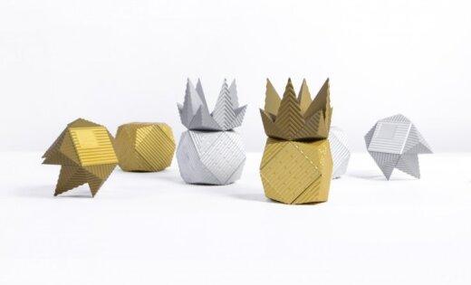 Latvijas Arhitektūras gada balvai pieteikti 46 darbi