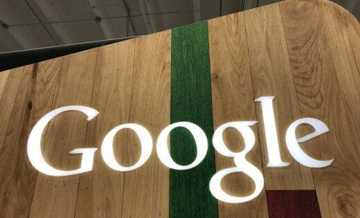 Бывшие сотрудники Google подали в суд на компанию за дискриминацию белых мужчин