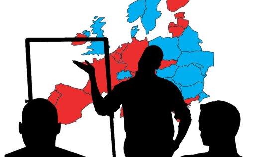 Известный экономист предсказывает выход Италии из еврозоны