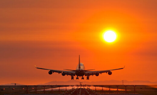 Авиакатастрофы, произошедшие по вине пилотов-самоубийц
