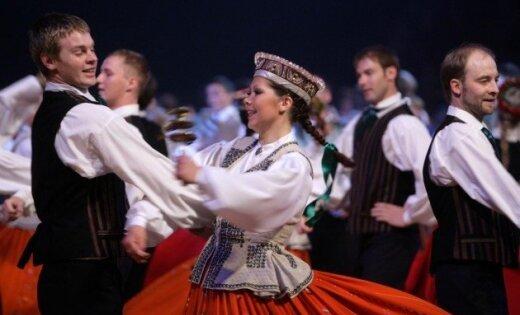 Рейтинг самых счастливых стран мира: Латвия обогнала Сомалиленд