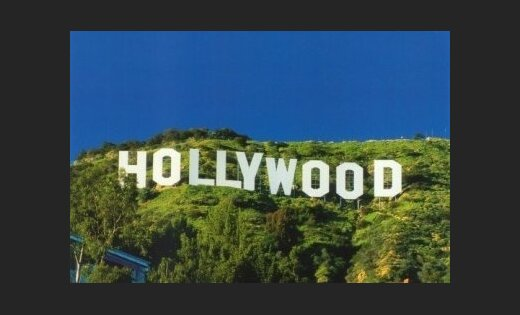 Лето нынешнего года стало одним изсамых провальных для Голливуда