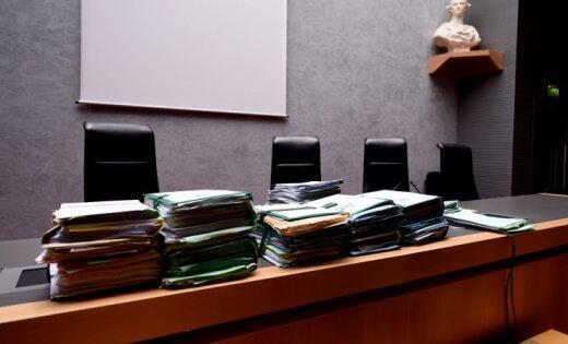 FM izsludina konkursu uz vadošiem amatiem Valsts nekustamajos īpašumos