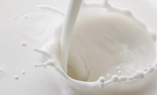 Арабы хотят латвийского мяса и молока