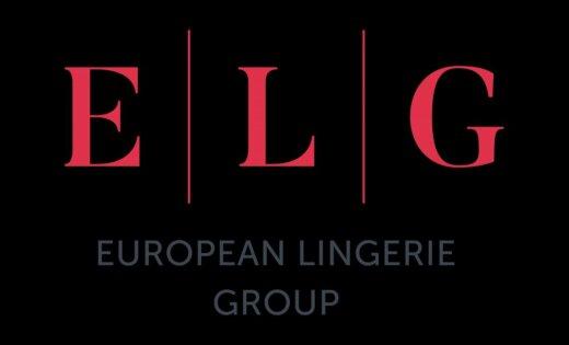 'Lauma International' maina kompānijas nosaukumu uz 'European Lingerie Group'