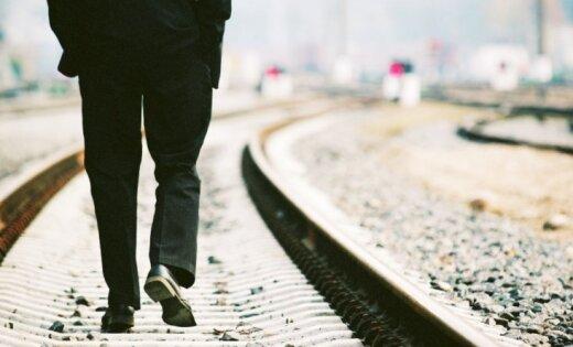 В Латвии насчитывается почти 60 тысяч безработных