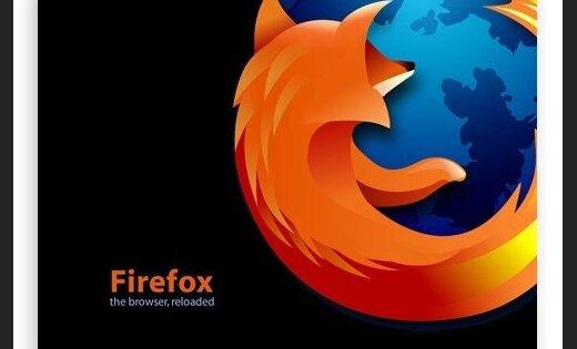 """Firefox 3.6: найдена серьезная """"дыра"""""""