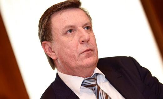 Русская агрессия против Украины является внешней угрозой Европейского Союза,— Туск