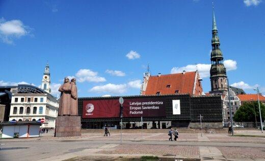 Бывшие политрепрессированные организуют мероприятие в память о пострадавших в советских репрессиях