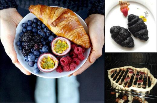 """ФОТО: Шокирующая разница между едой в """"Инстаграме"""" и на твоем кухонном столе (13 примеров)"""