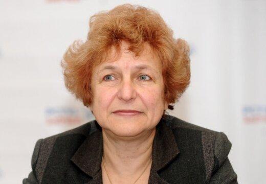 Евродепутаты, которые голосовали против ассоциации с Украиной - Цензор.НЕТ 3937