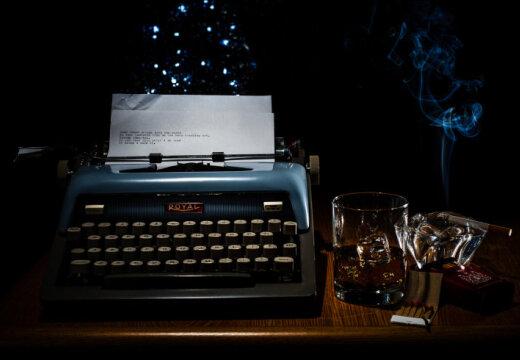 Писатель — не профессия. Чем 11 гениальных авторов зарабатывали на жизнь?