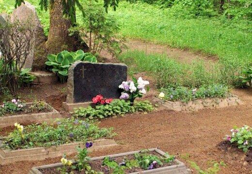 В Греции по ошибке похоронили живую женщину