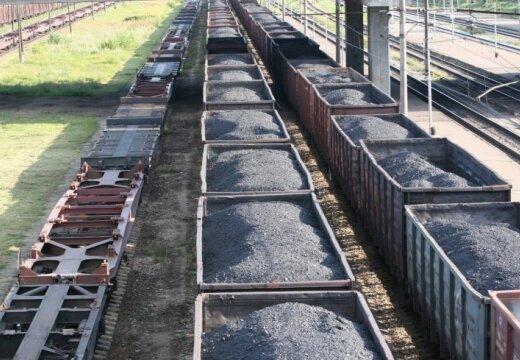 Европейцы рискуют остаться без российского угля