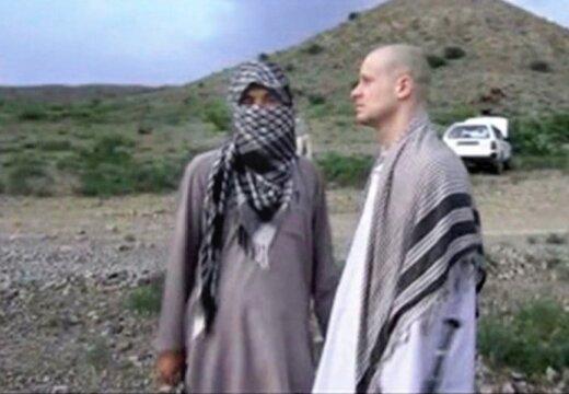 "Боевики ""Талибана"" казнили австралийца"