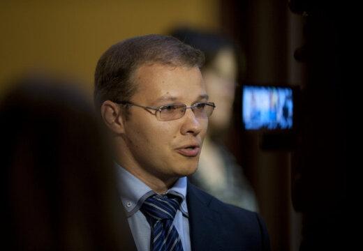 Политик: Кончита Вурст - пиар-изобретение Путина