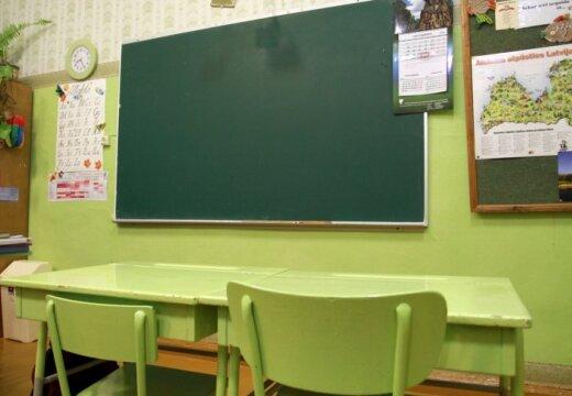 В трагедии пострадало и погибло много родителей школьников