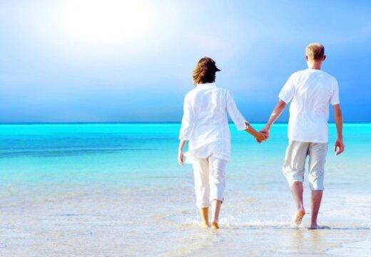 Совет да любовь. Эта подробная подборка советов по отношениям поможет вам сэкономить на семейном психологе