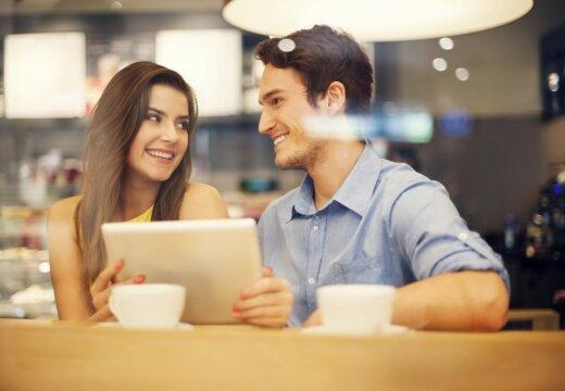Эксперты: привлекательность зависит не только от внешнего вида человека