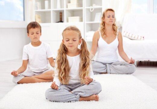 Лягушка на завтрак: правила тайм-менеджмента для детей