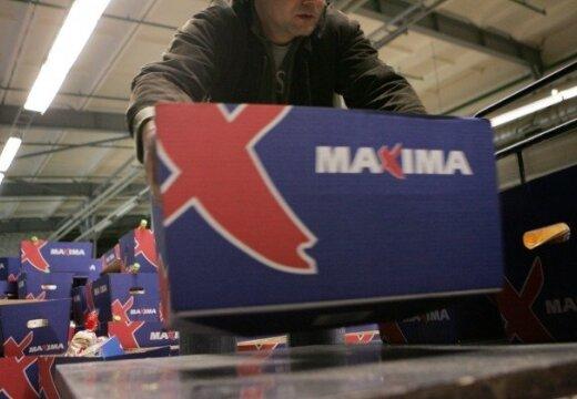 De facto: работники Maxima открыли шокирующие факты об условиях труда