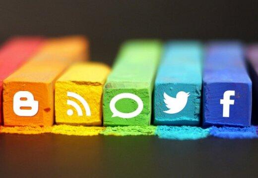 Защищаем подростков в социальных сетях: 6 советов экспертов