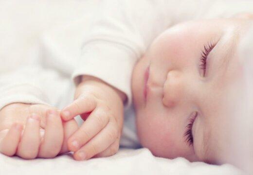 Ученые создали искусственную матку для недоношенных детей