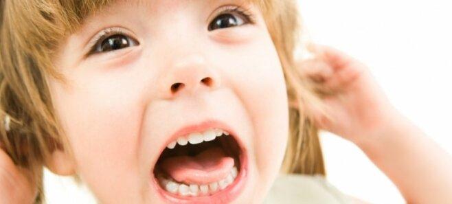 20 правил, которые могут спасти жизнь вашему ребенку