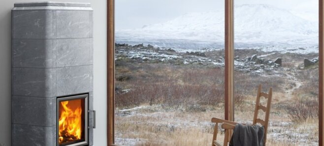 7 причин, почему печь Tulikivi – лучшее тепло для вашего дома