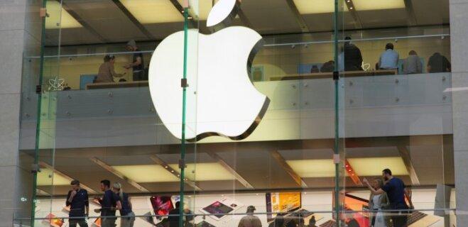 Сборщик iPhone подтвердил наличие беспроводной зарядки в грядущем iPhone 8