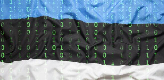 В эстонских ID-картах нашли дыру: что об этом известно на данный момент (обновлено)