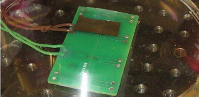 Прорыв: российские ученые нашли способ заменить батарейки
