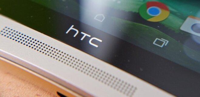 Google купила разработчиков HTC за 1,1 млрд. долларов