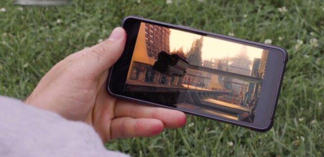 "MIL-STD-810G, Gorilla Glass 5. Знакомьтесь — ""неубиваемая"" версия Samsung Galaxy S8"
