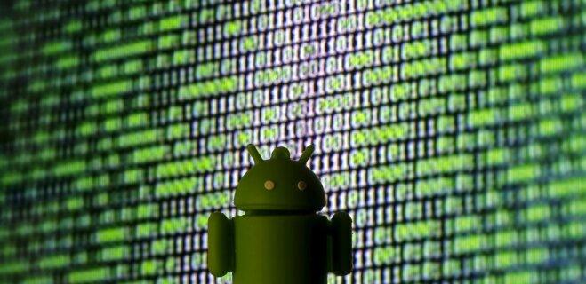 """Суперкоротко: 7 главных """"фишек"""" нового Android O, интересных простым смертным"""