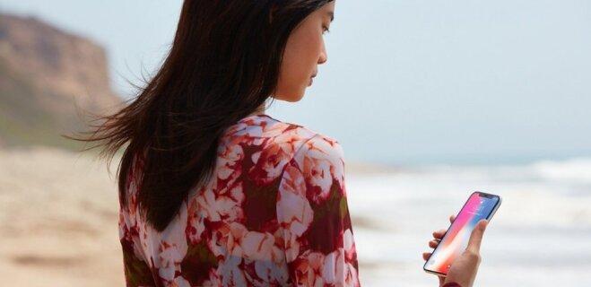 """Цена """"настоящего"""" iPhone X — $1149. И еще пять фактов, которые Apple замолчала на презентации"""