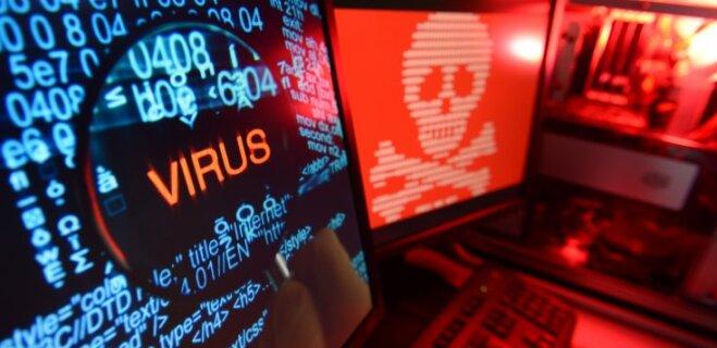 """Популярную утилиту CCleaner с хакерским """"сюрпризом"""" скачали более 2 млн. раз"""