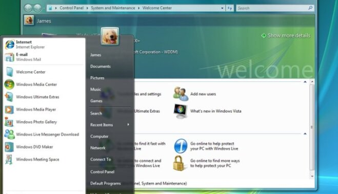 Самые провальные операционные системы в истории: от Windows Vista до ReactOS через BolgenOS