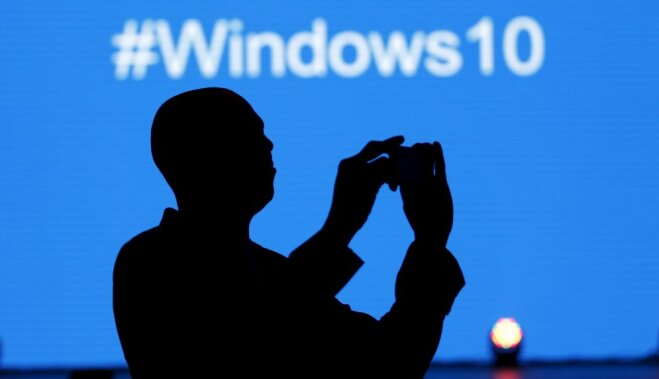Пошагово: как обуздать Windows 10, которая активно собирает личные данные
