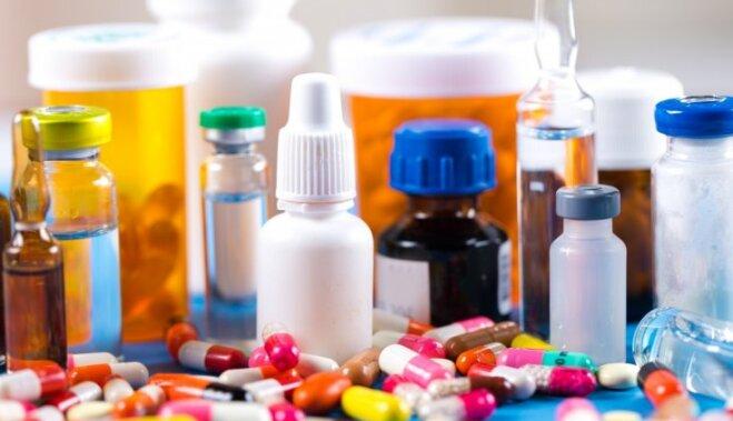Названы самые бесполезные медицинские процедуры. УЗИ и антибиотики среди них