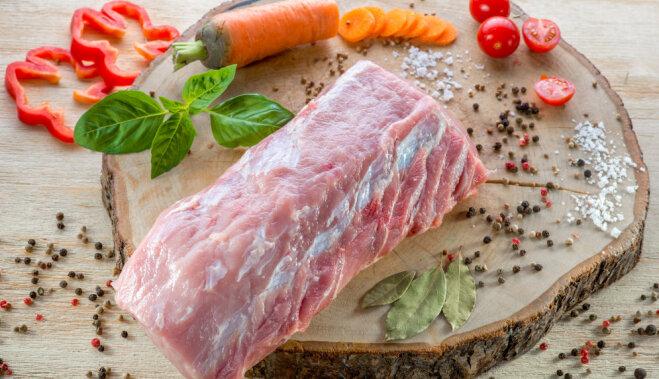 5 наиболее часто задаваемых вопросов о мясных продуктах