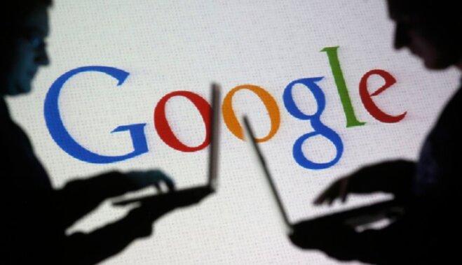 'Google' meklētākie vārdi 2015. gadā: Algas kalkulators, Rīgas svētki, Raimonds Vējonis