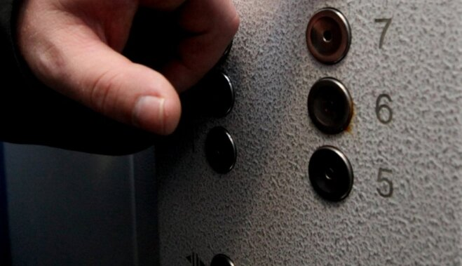 Сколько еще лет прослужат лифты в многоэтажках?