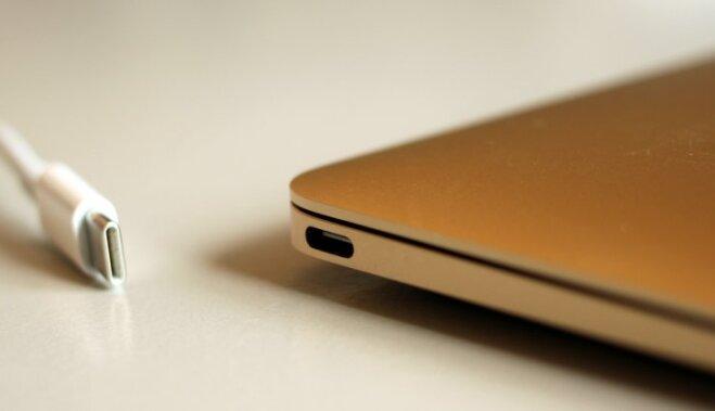 Apple заставит владельцев следующего iPhone поменять зарядный кабель